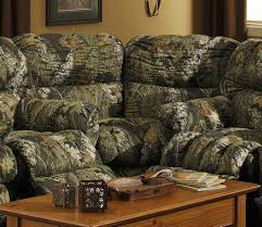 camo living room ideas living room