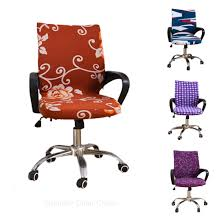 Good Quality Rotating Office Computer Chair Cover Spandex Covers For Chairs  Lycra Chair Stretch Case To Fit Office Covers Dining Room Chair Seat ... Office Fniture Lebanon Modern Fniture Beirut K Frant Made Easy Libra Mobili Cona Keilhauer Bosschair A Norstar Company Vitra Rookie Task Chair Black Finnish Design Shop Panache Meeting Chair Product Page Wwwgenesysukcom Aeron Norr11 Living Bedroom Hooker Pin By Todays Systems Cporation On Chairs
