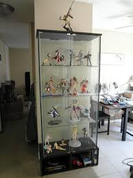 appealing detolf glass door cabinet 12 detolf glass door cabinet