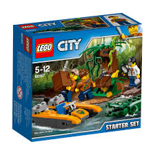 LEGO® City - LEGO® - Senukai.lt Lego City 2013 Fire Sets I Brick Amazoncom Lego Truck 60002 Toys Games Engines Pictures Free Download Best On Duplo 10592 Toysrus Ladder 60107 Big W Ideas 2016 Tiller 7239 Others Carousell Toy Trucks For Kids 360 Chicago Online Store Undcover Wii U Nintendo To The Rescue By Sonia Sander Scholastic Buy Station 60110 Incl Shipping