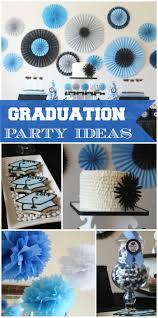 Graduation Decorations 2015 Diy by 25 Diy Graduation Party Decoration Ideas Graduation Party