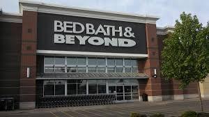 Bed Bath & Beyond Buffalo NY