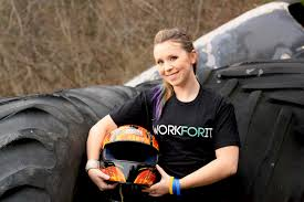 Workforit Apparel — Featured Athletes Not Ready To Be A Fulltime Parent Foster Petthursday Kiss Monster Jam Mpls Dtown Council Worlds Youngest Pro Female Truck Driver 19year Old Funky Polkadot Giraffe Monster Jam Returns To Angel Stadium Of First Female Grave Digger Driver With Comes Des Moines Wkforit Apparel Featured Athletes Pedal The Metal Arc Magazine The No Joe Schmo Rosalee Ramer Women Drivers Bsmaster Builds Her Own Rides Youtube