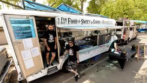 Praise The Grape: 34 Wine-Soaked BottleRock Napa Photos | Everfest April 9 Food Truck Thursdays In Knightdale The Wandering Sheppard Best Trucks The Napa Valley Visit Blog Oct 29 2015 St Helena Ca Us Left To Right Porchetta Stock Kona Ice Of Roaming Hunger Holiday Village Truck Corral Coming South Center Local News This Koremexican Fusion Style Meal Is Inspired From Food Plumbline Creative Poster For May Day De Mayo 9th On Seinfeld East La Meets Tremoloco Youtube Ca Momi Winery Wine Project 5 Amazing Cart Businses Sunset Magazine