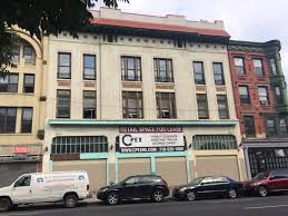 Bed Stuy Gentrification by Despite Widespread Opposition Some Bed Stuy Residents Say U0027let