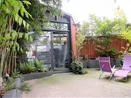 vente maison bagnolet 93170 5 pièces sur le partenaire