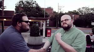 100 Rutgers Grease Trucks Food That Kills FAT MEN THROWDOWN YouTube