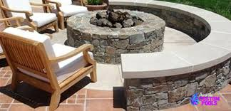 Outdoor Living Outdoor Kitchen Fireplaces Fire Pits Arbors ... Backyard Fireplace Plans Design Decorating Gallery In Home Ideas With Pools And Bbq Bar Fire Pit Table Backyard Designs Outdoor Sizzling Style How To Decorate A Stylish Outdoor Hangout With The Perfect Place For A Portable Fire Pit Exterior Appealing Stone Designs Landscape Patio Crafts Pits Best Project Page Of Pinterest Appliances Cozy Kitchen Beautiful Pits Design Awesome Simple Diy Fireplaces To Pvblikcom Decor