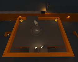 Halloween Spells Tf2 Glitch by Cp Orange Halloween A7 Team Fortress 2 U003e Maps U003e Control Point
