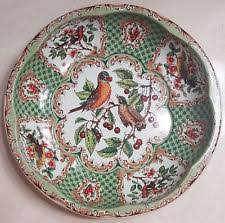 Daher Decorated Ware 11101 by Daher Decorated Ware Tray 1971 Ebay