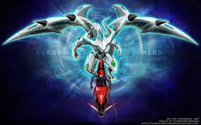 Slifer The Sky Dragon Deck Profile by Photo Collection Yu Gi Oh Quasar Wallpaper