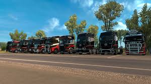 Forerunner's Content - Page 5 - TruckersMP Forums 18 Wos Alheaa V80percorrendo A Br 153 Youtube American Cold Chamber Trailer V20 Mod Ets2 Mod Wos Haulin Freightliner Scadia Walmart Truckpol Hard Truck Wheels Of Steel Pictures Quick Jobs Tuned By Pendragon Page 10 Scs Software Of Pttm Mods Hd Kenworth And Peterbilt Trucks Interior American Truck Simulator Misubida18 Alhmod Argeuro Simulato Gamers Kamaz 54115 Turbo V8 V10 130x Simulator Games Softwares Blog Licensing Situation Update Long Haul Screenshots Windows The Forunners Coent 5 Truckersmp Forums