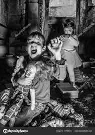 Creepy Children And Scary Dolls In The Barn — Stock Photo ... Birds Unterekless Thoughts Sauvie Island Bridge Ll Photography The Fniture Stark Contrast In Eyes Of My Mother Blog Terrys Ink And Watercolor Red Barn And Critters Dji Osmo Phantom 3 Mashup Epic Scary Video On Vimeo Scary Abandoned Circus Youtube 6 Halloween Haunted Houses Around Washington Art Wildlife Filming Kftv News Abandoned Into The Outdoors