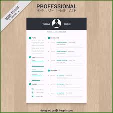 Online Resume Template Free Download: 42 Ideas You Should Try Today Resume Writing Help Free Online Builder Type Templates Cv And Letter Format Xml Editor Archives Narko24com Unique 6 Tools To Revamp Your Officeninjas 31 Bootstrap For Effective Job Hunting 2019 Printable Elegant Template Simple Tumblr For Maker Make Own Venngage Jemini Premium Online Resume Mplate Republic 27 Best Html5 Personal Portfolios Colorlib