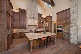 Benedettini Cabinets Rosenberg Texas by Fort Bend Lifestyles U0026 Homes Magazine Riverstone Showstopper