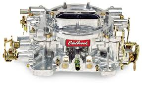 Budget-Friendly Carburetor Buyer's Guide - Off Road Xtreme Avenger 870 Tuning Readonly Analysis Of Meccano Manuals Manual Models Listings Rebuilt Holley Truck Avenger Youtube Fuel Systems Injection Carburettors Holley Offroad Truck Carburetor How Much Carburetor Do You Need For Your Application Hot Rod Network 080670 Street 670 Cfm Square Bore Brawler Br67256 Vacuum Secondary Cfm Stock Air Cleaner Fitment Questions Ford Enthusiasts Forums Quick Tech To Properly Set Up The Idle On Carburetors Buy Used Page 13 What Kind Should I Use The Dodge Challenger