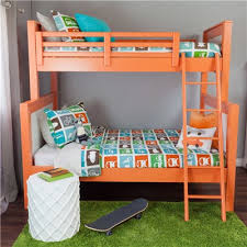 awesome bunk beds to buy or diy cloud b