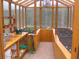 fine wood and lumber cedar greenhouse plans free printable wood