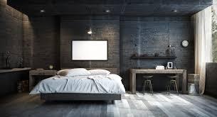 schlafzimmer einrichten gestalten so gelingt es leicht