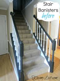Painting Wood Banister – Carkajans.com Image Result For Spindle Stairs Spindle And Handrail Designs Stair Balusters 9 Lomonacos Iron Concepts Home Decor New Wrought Panels Stairs Has Many Types Of Remodelaholic Banister Renovation Using Existing Newel Stair Banister Redo With New Newel Post Spindles Tda Staircase Spindles Best Decorations Insight Best 25 Ideas On Pinterest How To Design Railings Httpwww Disnctive Interiors Dark Oak Sets Off The White Install Youtube The Is Painted Chris Loves Julia