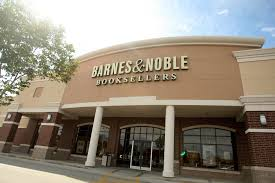 Monica Maschak mmaschak shawmedia The DeKalb Barnes & Noble bookstore plans to