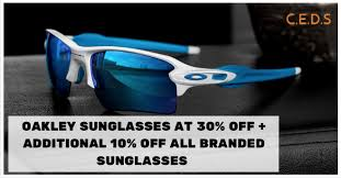 Sunglass Hut Coupon Code $50 Off « One More Soul Oakley Sunglasses Coupon Code 2012 Restaurant And Palinka Bar Latest Promos Deals Sportrx Promotions Coupons Discounts Sales Promos Peter Glenn Online Coupon Online In Store Specials For Free Shipping Cool Frames Discount Codes December 2019 Prada Mount Mercy University Code Cheap Oakley Offshoot Sunglasses 4b649 2d7ee Amazon Heritage Malta Gift Cards Including Rayban Glassesusa Fake