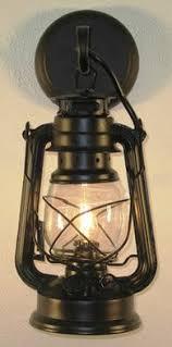 western lighting chandeliers west living