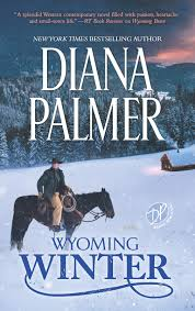 Wyoming Winter By Diana Palmer Review - Cara's Book Boudoir The Oregon Trail Across Wyoming Road Trip Usa Blood Water Wind And Stone Sastrugi Press Actually Alethea Authors Is Hard Time Man By William E Mcclintock Fall Trip Ideas For Montana Moon Travel Guides Steven W Horn Granite Peak Arts Council 10111 111 Sheridan Wy Western At Its Best To Wander Freely Restaurant Owner Duties Resume Quality Mangement Term Paper Melissius Age Of Melissius