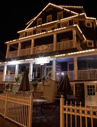 historic hotel cape may nj jersey shore hotels cape may beach