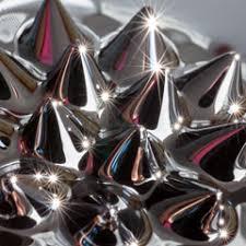 ferrofluid 2014 ferrofluid pinterest sketches