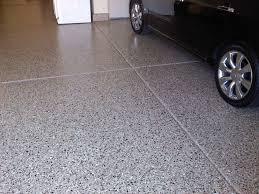 100 Solids Epoxy Floor Coating by Garage Floor Coatings Gray Highgloss 25 Car Garage Floor Kit