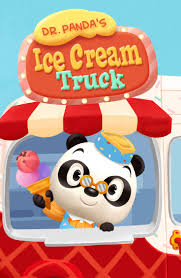 Dr. Panda's Ice Cream Truck, Is Coming THIS Thursday, March 12 ... Talking About Race And Ice Cream Leaves A Sour Taste For Some Code Black Coconut Ash With Activated Charcoal Cream Truck Games Youtube Playmobil 9114 Truck Chat Perch Toys Games Baby Decor The Make Adroid Ios Dessert Maker Apk Download Free Casual Game For Cooking Adventure Lv42 Sweet Tooth By Doubledande On Deviantart My Shop Management Game Iphone And Android Fortnite Season 4 Guide Challenge Of Searching Between A Top Video Vehicles Wheels Express