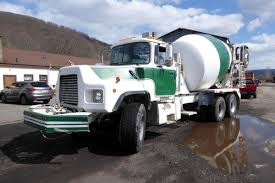 1997 Mack DM690S T/A Cement Truck With Lift Axle For Sale By Arthur ... Hino 700 Manufacture Date Yr 2010 Price 30975 Concrete Used Mobile Concrete Trucks 2013 Mack Gu813 Mixer Truck Tandem Pump Trailer Team Elmers Cement Inc For Sale 1996 Okosh Mpt S2346 Front Discharge Mixer Truck China Trucks Front Discharge Specs Best Resource Kenworth T800 Mixing Plant Blog Cstruction Equipments