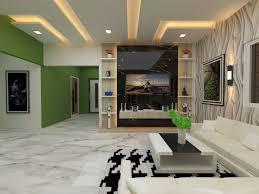 100 Home Decoration Interior Cool House Photos Design Office