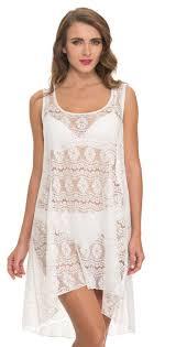 97 best dress images on pinterest beach dresses lovely dresses