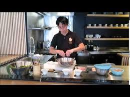 restaurant japonais chef cuisine devant vous restaurant japonais kamo