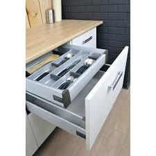 monter un tiroir coulissant fabriquer un tiroir coulissant en bois