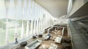 100 Jds Architects Helsinki Public Library JDS