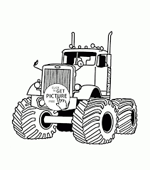 Awesome Free Monster Truck Coloring Page | Free Coloring Pages Download Monster Truck Coloring Pages Letloringpagescom Grave Digger Elegant Advaethuncom Blaze Drawing Clipartxtras Wanmatecom New Bigfoot Free Mstertruckcolorgpagesonline Bestappsforkidscom Beautiful Coloring Page For Kids Transportation Grinder Page Thrghout 10 Tgmsports Serious Outstanding For Preschool 2131 Unknown Simple Design Printable Sheet