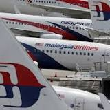 Malaysia Airlines restructuring talks prolonged, CEO tells staff By