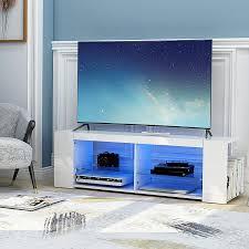 tv bänke lowboards fernsehschrank tv schrank weiss