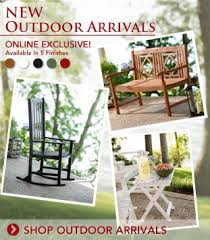 Kirklands Outdoor Patio Furniture by 114 Best Kirklands Images On Pinterest Craft Ideas Decor Ideas