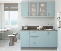 welche wandfarbe zu blauer küche die besten ideen