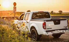 2019 Nissan Frontier Starts At $19,985 | The Torque Report Cheapest Truck Rental One Way Ottawa Did You Know Least Powerful New F150 Does Not Suck 10 Pickup Trucks In The World 62017 Car Throne Youtube For Sale Canada Leasecosts Top Cheapest Utes On Sale Australia 72018 Top10cars Cheap Truckss 2013 China Eeering Vehicle Plastic Toy Photos Cheapest With The Best Quality Dont Deal Brokers Or Agents What Is The State To Buy A Best Car 2018 2017 With Regard Astounding