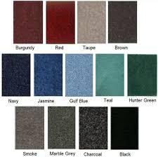 Dorsett Marine Vinyl Floor Canada by Automotive Carpet Ebay