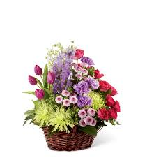 Ftd Flower Coupon - Best Deals On Dell Laptops In Us 12 Best Florists In Singapore With The Prettiest Fresh Enjoy Flowers Review Coupon Code September 2018 Whosale Flowers And Supplies San Diego Coupon Code Fryouflowerscom Valentines Day 15 Off Fall Winter Flower Walls The Wall Company 1800flowerscom Black Friday Sale Free Shipping 16 Farmgirl Flowers Discount Code Off Cactus Promo Ladybug Florist Cc Pizza Coupons Discount Teleflorist Wet Seal Discount 22 1800 Coupons Codes Deals 2019 Groupon Unique Free Delivery Beautiful Fruit Of Bloom