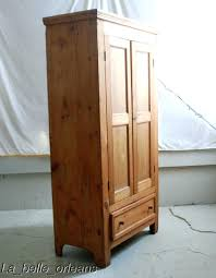 Rustic Armoire Hinges For Sale Corner Tv - Lawratchet.com Hand Painted Armoire Ebay Carolina Prerves Bedroom Tv 451690 Tvar Doughtys How To Convert A Tv Desk Armoires Tv Armoire Cabinet Serendipity Refined Blog Reader Lovely 12 04713 Fniture Bedroom 28 Images Fniture Flat Screen With Drawers Ikea Plans Lawrahetcom Small With Pocket Doors Abolishrmcom Rustic