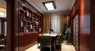 Dining Room Corner Cabinet Cherry Plans Ideas