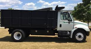 Chipper Truck For Sale In Georgia For Sale 2006 Gmc C6500 Alinum Chipper Truck Youtube Custom Bodies Flat Decks Mechanic Work The Company Branding Was Added To This Chipper Truck Match The Class 1 2 3 Light Duty Trucks 33 2017 Ram 5500 Arbortech Chip For Commercial Vehicle Wood Kids Garbage Pinterest Success Blog An Aerodynamic Lweight Giant On Man Lorry In Action 7hx8224627freightlinm2106chippertruck001 Sale In North Carolina Body Manufacturing Dump Box Fabricating Bts Equipment Page