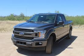 New 2018 Ford F-150 Series For Sale Or Lease | Near Tucson, AZ | VIN ... Truck Sales Repair In Tucson Az Empire Trailer Sunset At The Stop Eloy Arizona Truc Flickr Tournament Of Destruction Monster Trucks Ride Nhu Lan Vietnamese Food Trucks Roaming Hunger American Simulator Video 1014 To Little Rock 1938 Kenworth Race Cat Scale Program Makes It Easier Get Heavier On Roads 1188 Kingman Youtube Pilot Reclaimed Pima County Swater Will Be Used Make Beer Hds Driving School Az Bmw Bellevue Gezginturknet New And Used Ford Dealer Near Oracle Inc